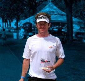 Open Water Training, Endurance Swimming - Triathlon Training